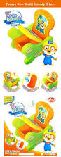 Mickey Mouse Potty Seat Instructions by 206 Best Potty Training Baby Products Images On Pinterest Baby
