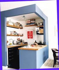 space saving kitchen furniture uncategorized space saver kitchen design space saving kitchen