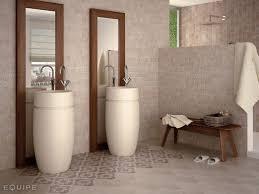 arabesque tile ideas for floor wall andlash living room blue home