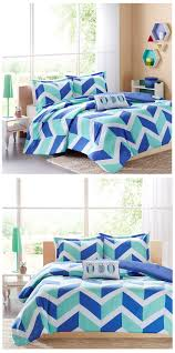 chevron girls bedding 100 chevron girls bedding bedding set toddler bedding good