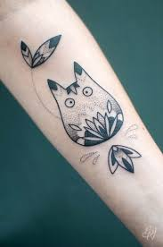 kite tattoo meaning 155 best tattoos images on pinterest draw tattoo and watercolours