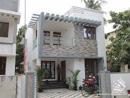 Contemporary Houses For Sale Elegant And Stylish House For Sale In Kerala Edappallireal Estate
