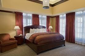 Bedroom Sets Kcmo Hotel Hilton President Kansas City Mo Booking Com