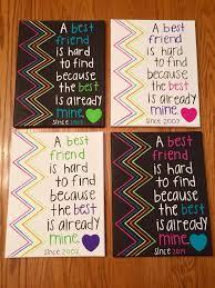 best 25 diy best friend gifts ideas on friend