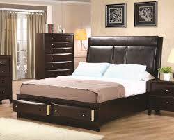 daybeds daybed full size with trundle and storage shocking day