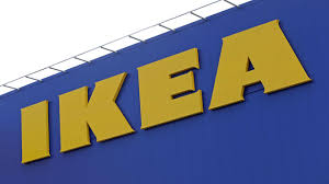 ikea to sell rugs made by syrian refugees in 2019 abc7chicago com