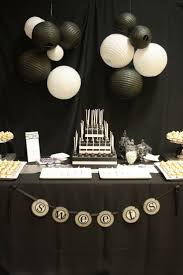 home accessories decor black white home accessories and living room dessert tables
