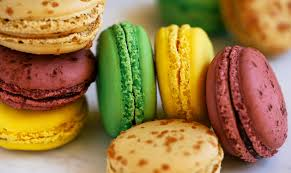 how to make macarons recipe step by step video french macarons