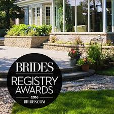 best bridal registry the top 50 wedding registry products that are totally worth it