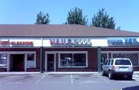 nails 2000 salon kent wa 98032 yp com