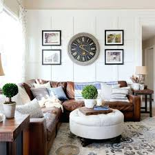 home accessories design jobs interior design jobs northern california best accessories home 2017