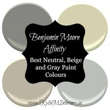 43 best benjamin moore images on pinterest benjamin moore paint