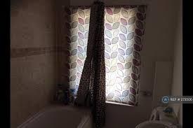 1 Bedroom Flat In Gravesend 1 Bedroom Flat In South Street Gravesend Da12 1 Bed In