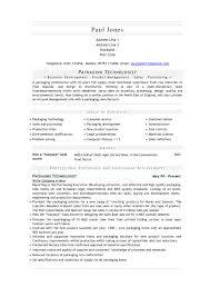 resume for customer service resume exle customer service representative resume sles