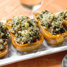15 thanksgiving side dishes to be thankful for florida food farm