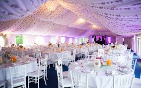 Small Cheap Wedding Venues A Beautiful Weddings And Events Venue Available For Hire On An