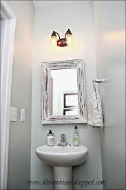 Double Bathroom Sink Cabinets Bathrooms Magnificent Double Sink Vanity Tops Only Contemporary