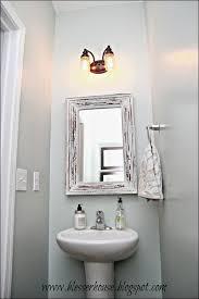 Vanity With Tops Bathrooms Amazing Contemporary Bathroom Vanities Double Sink