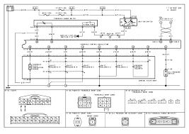 kw wiring diagram wiring diagram shrutiradio