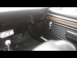 Chevy Nova Interior Kits Click Here For Search Results Video Chevy Nova Interior Kits