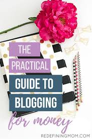best 25 blogging for beginners ideas on pinterest handwritten