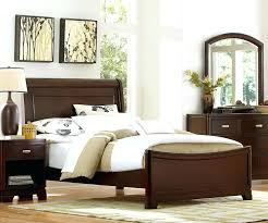 full size bed frames food facts info