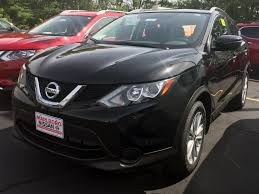 nissan rogue warning lights new rogue sport for sale marlboro nissan