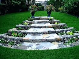 Idea Garden Garden Path Ideas Path Ideas Garden Walkway Idea