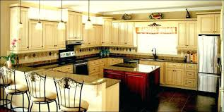discount kitchen cabinets pittsburgh pa discount kitchen cabinets pittsburgh s ntry cheap kitchen cabinets