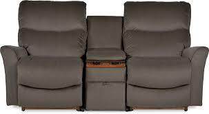 Reclining Loveseats Furniture Loveseats Walmart Loveseat With Console Leather