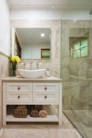 Small Bathroom Colour Ideas by Small Bathroom Color Ideas Bedroom Eclectic With Two Tone Wall