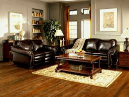 Living Room Colors That Go With Brown Furniture Wall Colors That Go With Grey Living Room Ideas Living