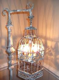 French Chandeliers Uk Shabby Chic Chandeliers Uk U2013 Eimat Co
