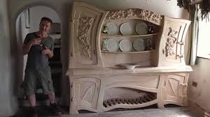 handmade kitchen furniture beautiful handmade bespoke kitchen furniture