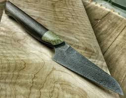 custom kitchen knives meglio knives custom kitchen knives 06 jpg 675 524 kitchen