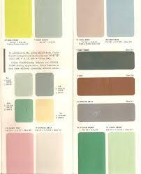 65 best schemes images on pinterest vintage color palettes
