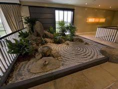 indoor zen garden ideas yahoo image search results my garden