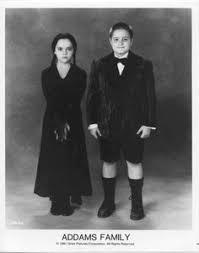 Addams Family Halloween Costumes Pugsley Addams Costume Halloween Pugsley Addams
