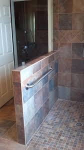 ada vanity build complete ada compliant public bathroom vanity tsc