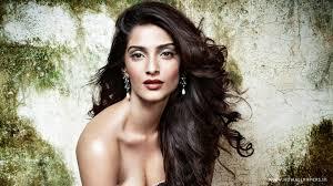 most beautiful indian women 2017 hottest list top 10