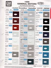 nason paint color chart real fitness