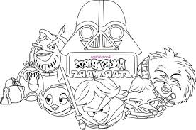 star wars 7 coloring pictures star wars coloring pages fun