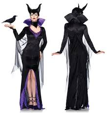 Halloween Costume Maleficent 181 Maleficent Images Disney Villains