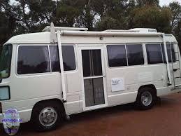 100 wiring diagram toyota coaster bus genuine toyota fuel