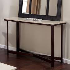 Best Console Tables Table Top Trends And Styles Images On - Ideal furniture