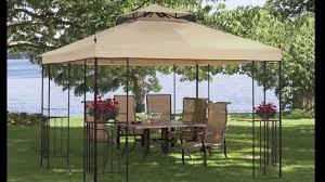 12x12 Patio Gazebo by Patio Tent Gazebo For Celebrate Party Design Home Ideas