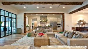Big House Design Interior Design Living Room Living Room Interior Design Youtube