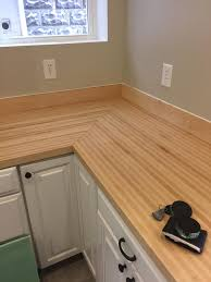 kitchen renovation 2017 album on imgur