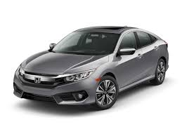 used lexus for sale wisconsin 2016 honda civic ex t for sale in chicago il cargurus