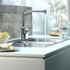 high quality kitchen faucets high quality kitchen faucet large size of kitchen high quality